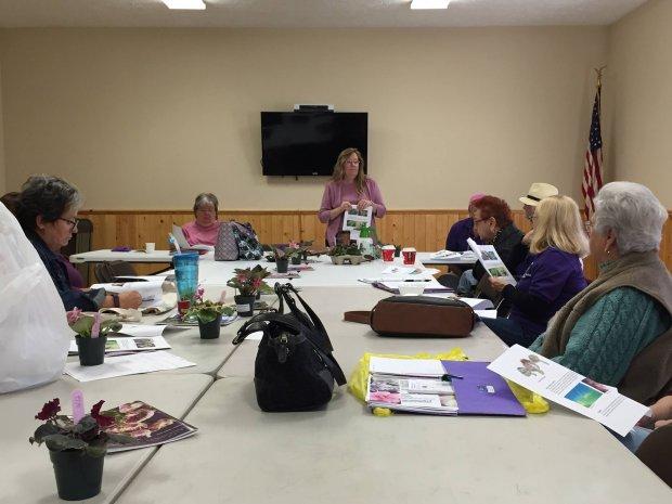 Meeting 11-12-16 A